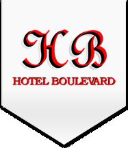 logo_bloco